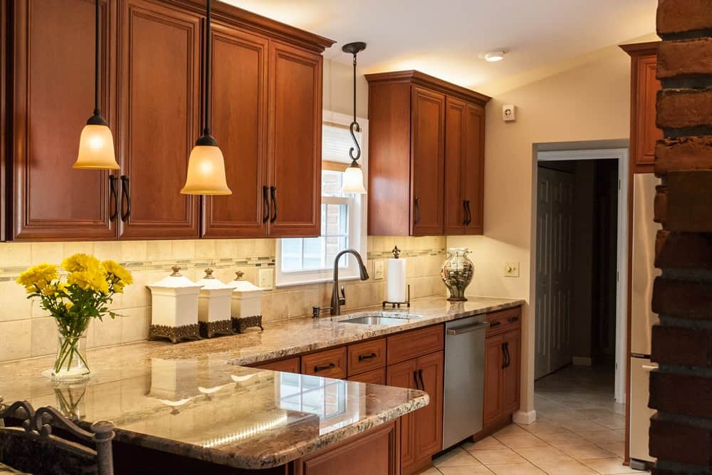 7 Ways To Maximize Your ROI With Kitchen Remodeling