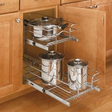 Kitchen Remodel Accessories