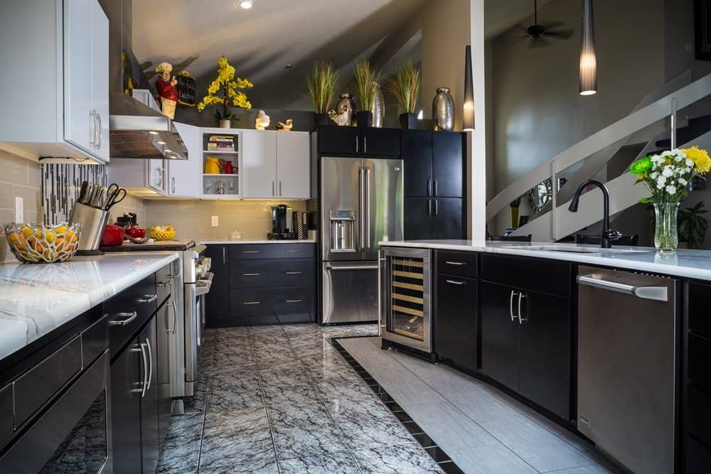 Style in the Heart of the Home - East York, PA