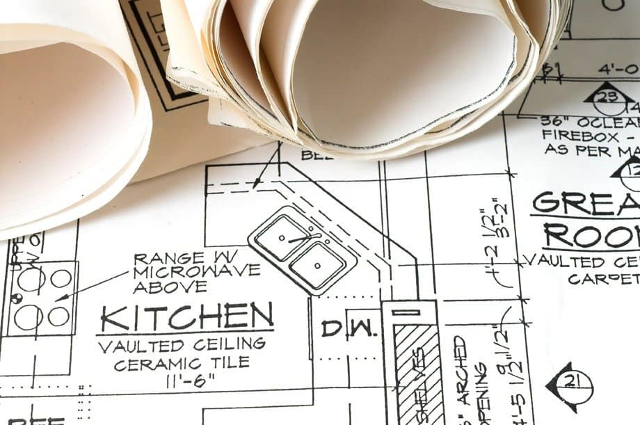 How Often Should You Remodel Your Kitchen