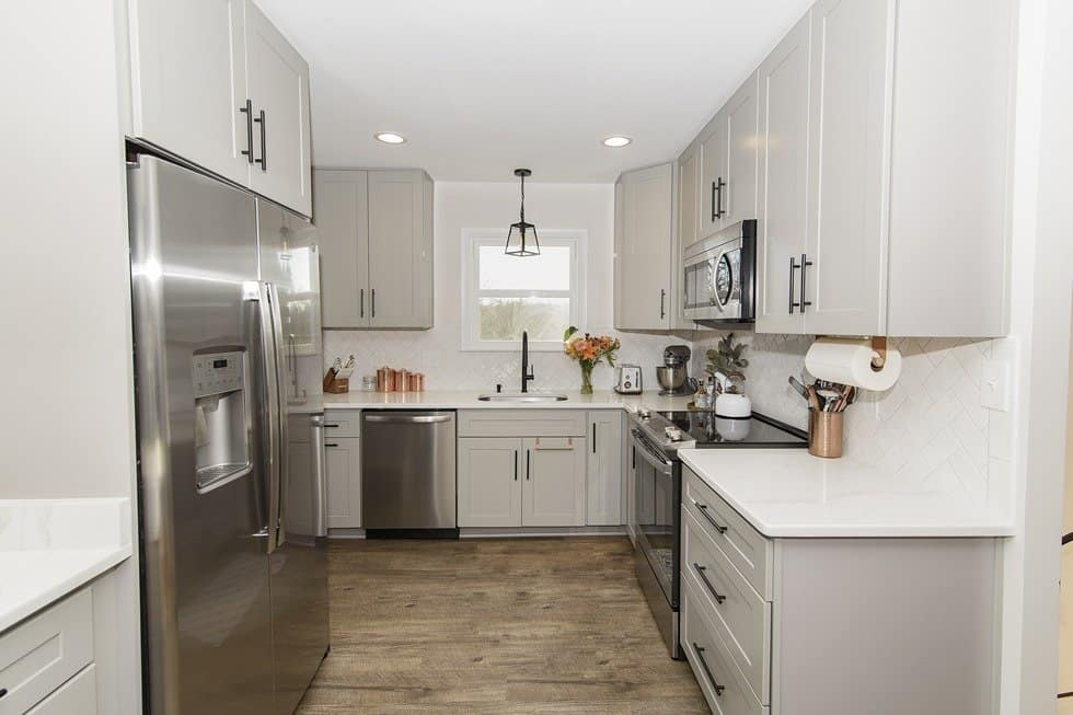 owings mills kitchen remodel