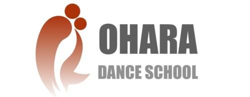 オハラダンススクール