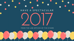 Read more about the article Do Your Part to Keep Texas Roads Safe in 2017