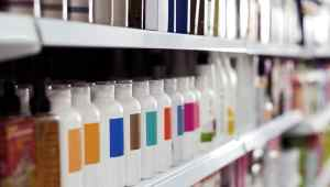 Read more about the article 5 Household Product Injury Cases That Product Liability Lawyers Think You Should Know