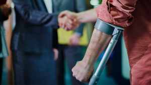 What qualities should I look for in a Carrollton personal injury lawyer?