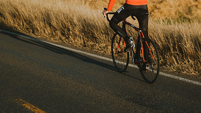 Read more about the article What are Bicyclists' Rights on the Road? A Dallas Bike Accident Lawyer Explains