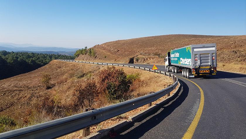 OHare_Blog_Header_TruckAccident
