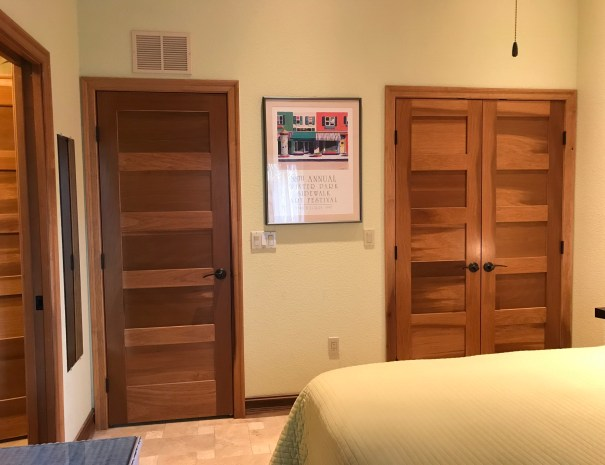 MBR-Closet