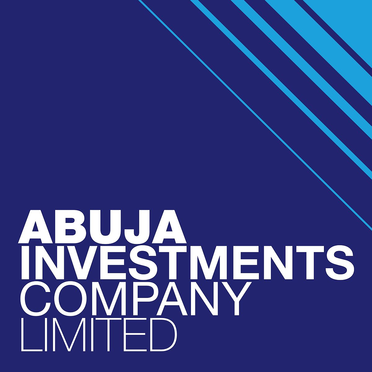 Abuja Inv. Ltd