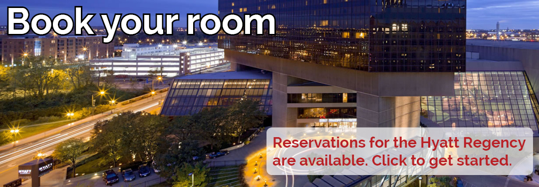 Hyatt reservations available. Click to book your room.