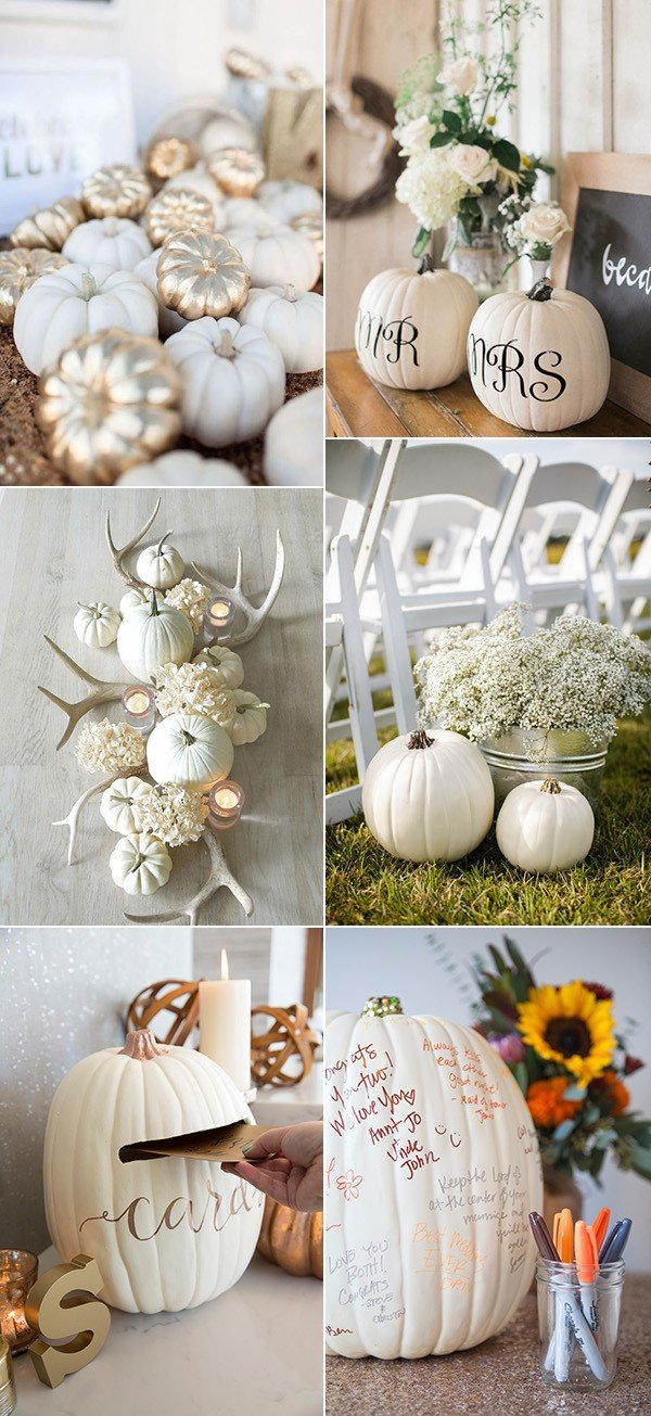 Image Result For Amazing Wedding Fashion Color Trends Ideas