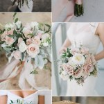 Blush Pink Wedding Cakes Archives Oh Best Day Ever