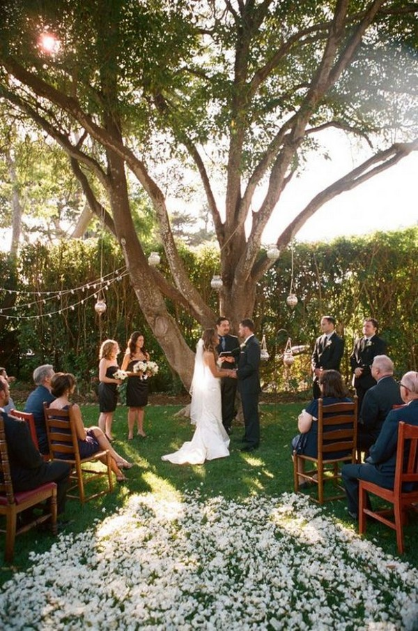 Small Wedding Ideas Archives Oh Best Day Ever