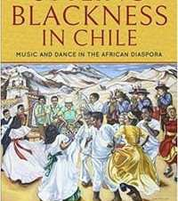 Juan Eduardo Wolf, Musicology. Styling Blackness in Chile: Music and Dance in the African Diaspora, Indiana University Press, 2019. 2016-17 OHC Faculty Research Fellow.
