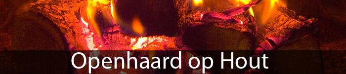 Openhaard_hout