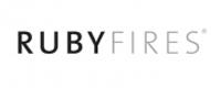 rubyfires bio ethanol