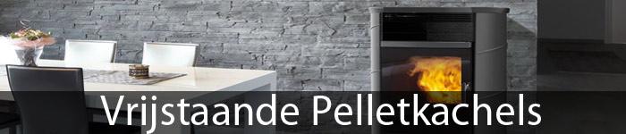 vrijstaande_pelletkachel