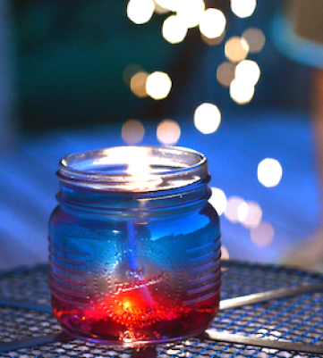 15 Easy 4th Of July Crafts To Sell For Crazy Extra Cash