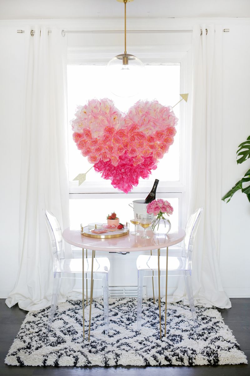 I have a list of 12 of the cutest, prettiest and most creative Valentines Day DIY projects! These are DIY Valentines Day Gifts that don't look DIY and look more expensive than they really are. Valentines Day Gift. #valentinesday #diygifts #diyproject #valentine #valentinesdaygift #valentinesgift #valentinesdaygiftideas