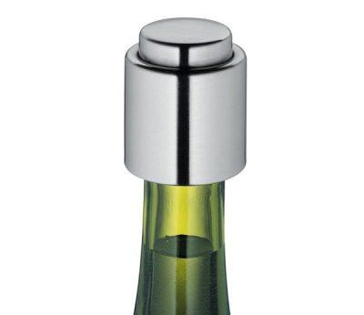 Wine Sealer from Amazon under $10