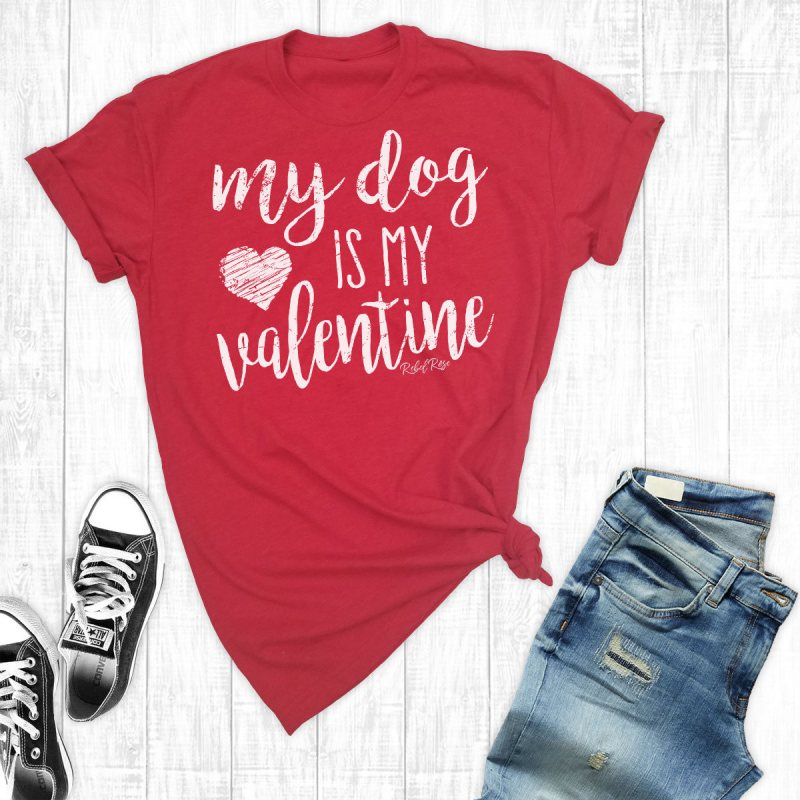 The Ultimate list of Best Gifts for Valentine's Day 2018! If you are still stuck on what to get your babe then check this list out for great ideas! Valentines Day Gifts, Valentine's Day Gifts, Valentine's Day Gifts for Her, Romantic Gifts, Romantic Gifts for Her