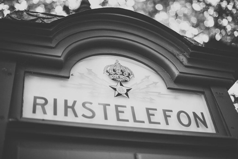 stockholm_sweden_018