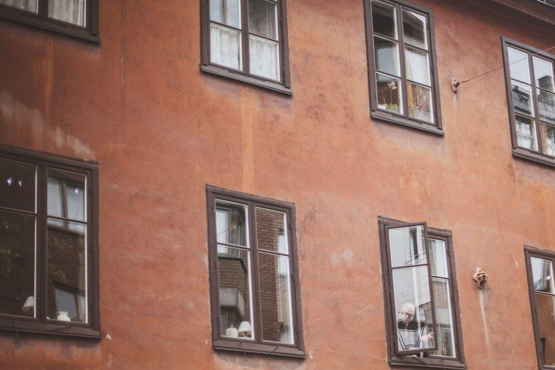 stockholm_sweden_027