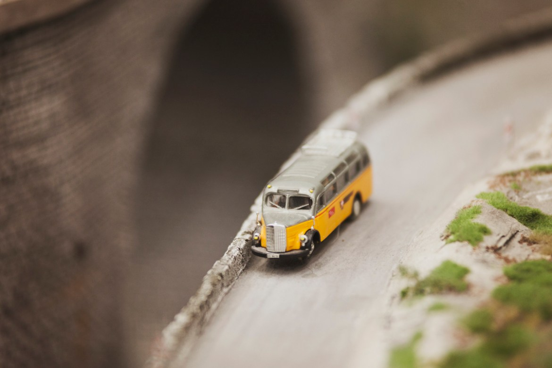 miniatur-wunderland-tyskland_0008