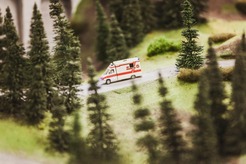 miniatur-wunderland-tyskland_0030