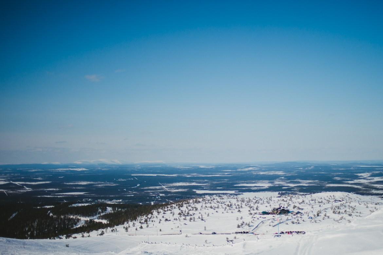 levi-finland-13