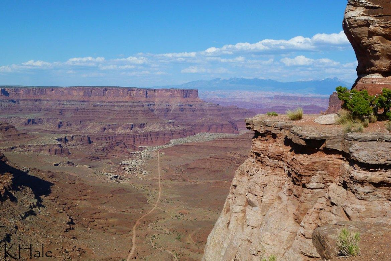 nationalparks_usa_canyonlands