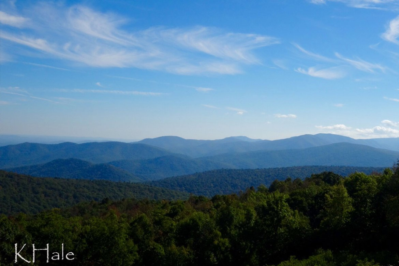 nationalparks_usa_shenandoah