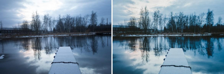 fototips-4