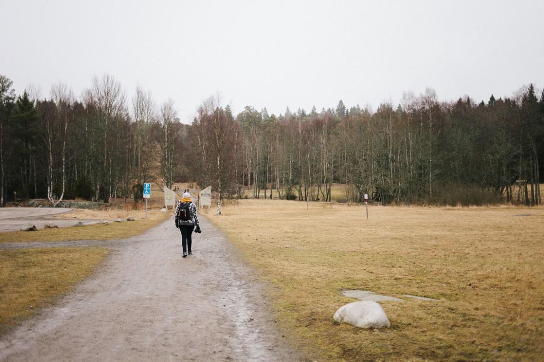 tyresta-nationalpark-stockholm-08