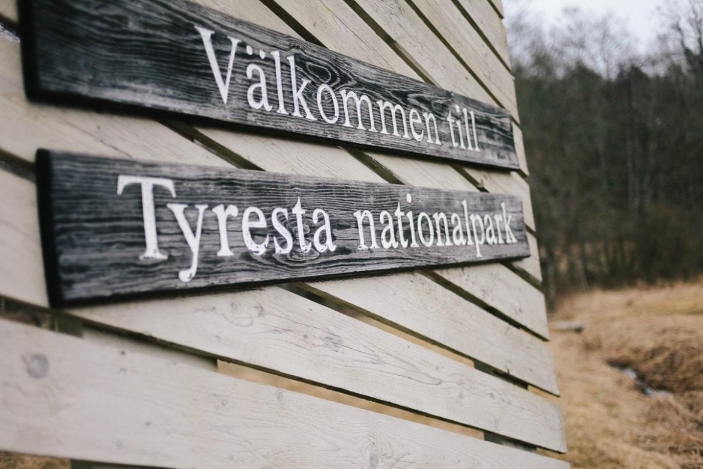 tyresta-nationalpark-stockholm-10