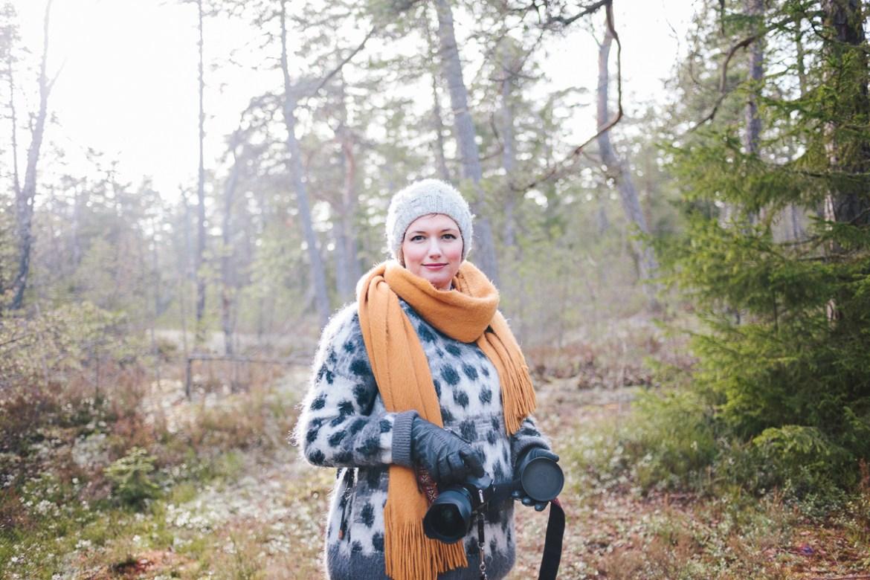 tyresta-nationalpark-stockholm-48