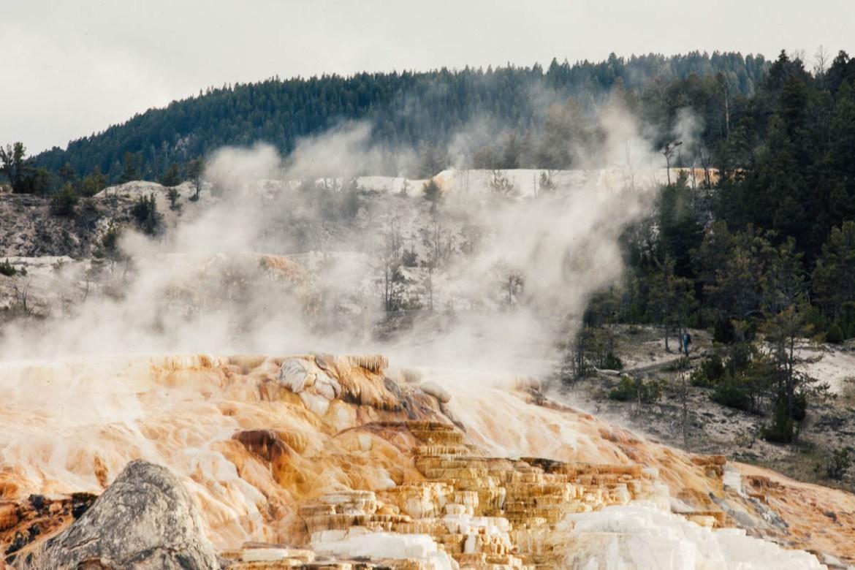 yellowstone-nationalpark-18