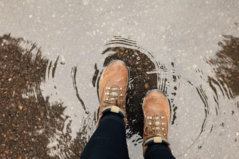 yellowstone-nationalpark-20