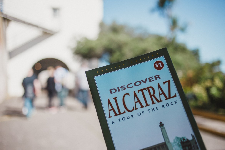 alcatraz-san-francisco-10