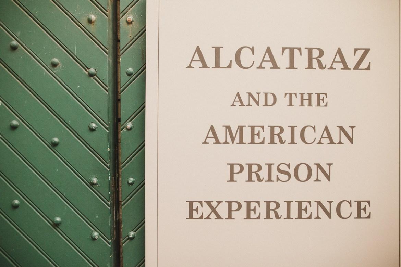 alcatraz-san-francisco-107