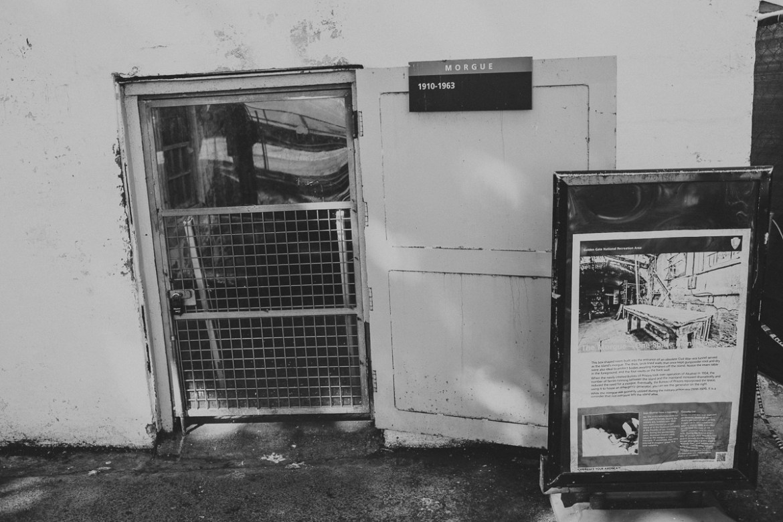 alcatraz-san-francisco-17
