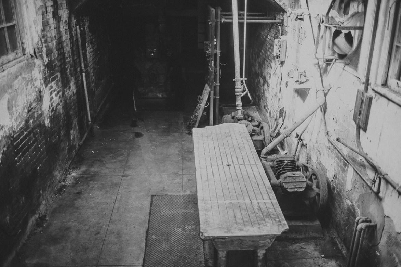 alcatraz-san-francisco-19