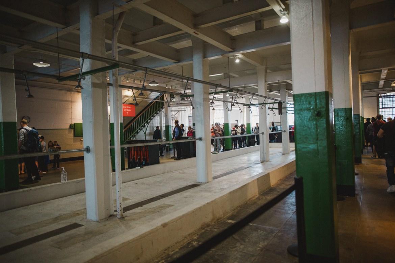 alcatraz-san-francisco-25