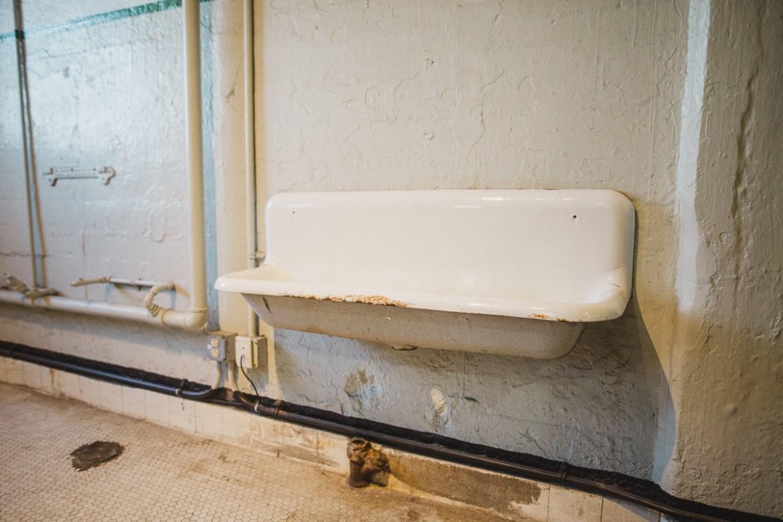 alcatraz-san-francisco-26