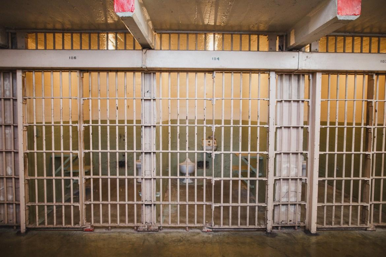 alcatraz-san-francisco-28