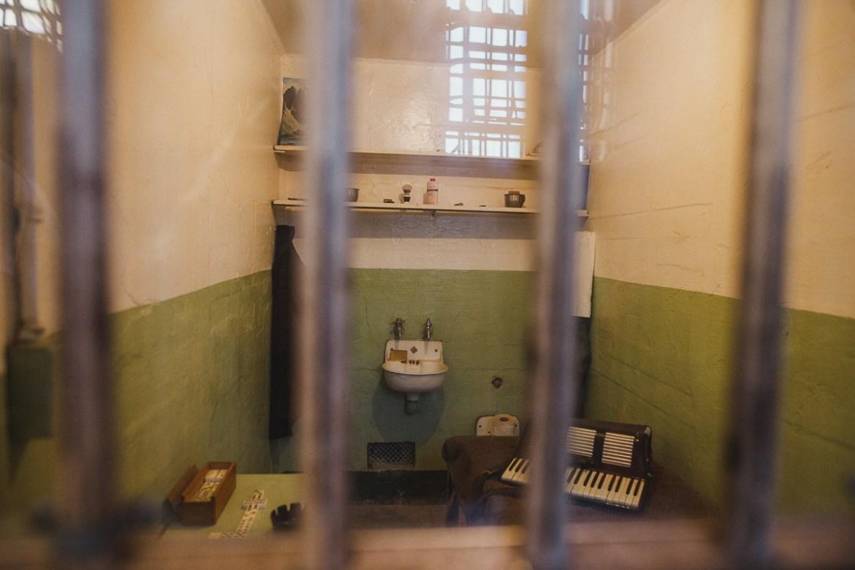 alcatraz-san-francisco-57