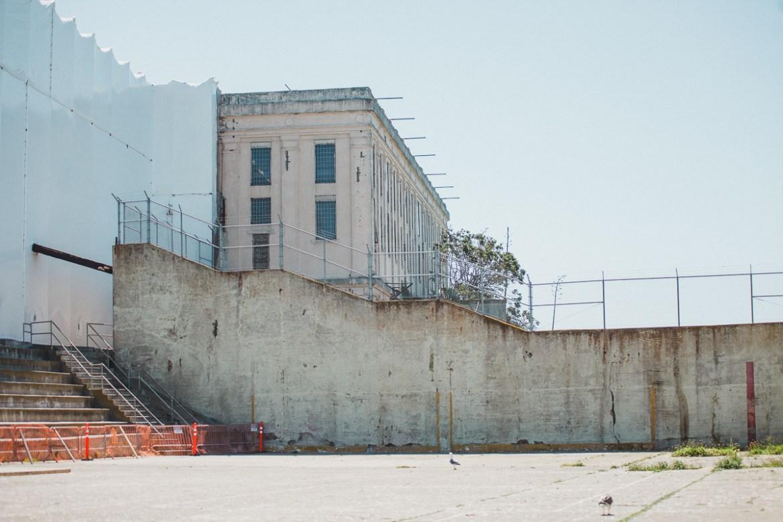 alcatraz-san-francisco-80