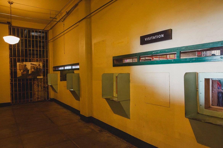 alcatraz-san-francisco-88