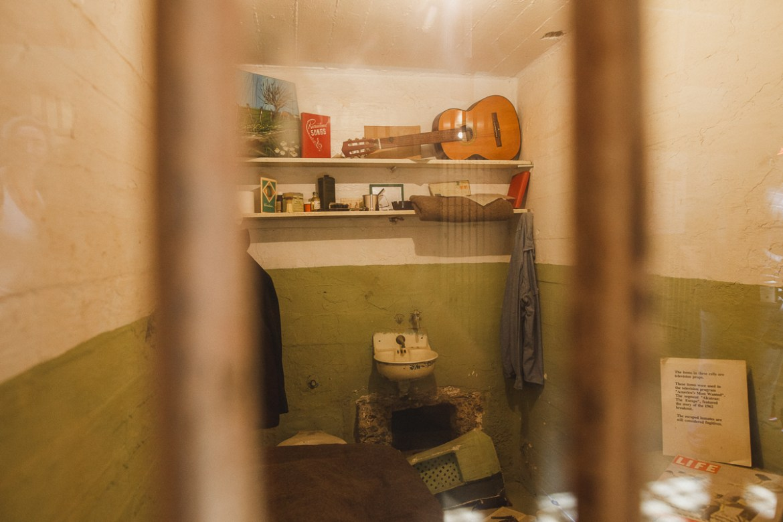 alcatraz-san-francisco-91