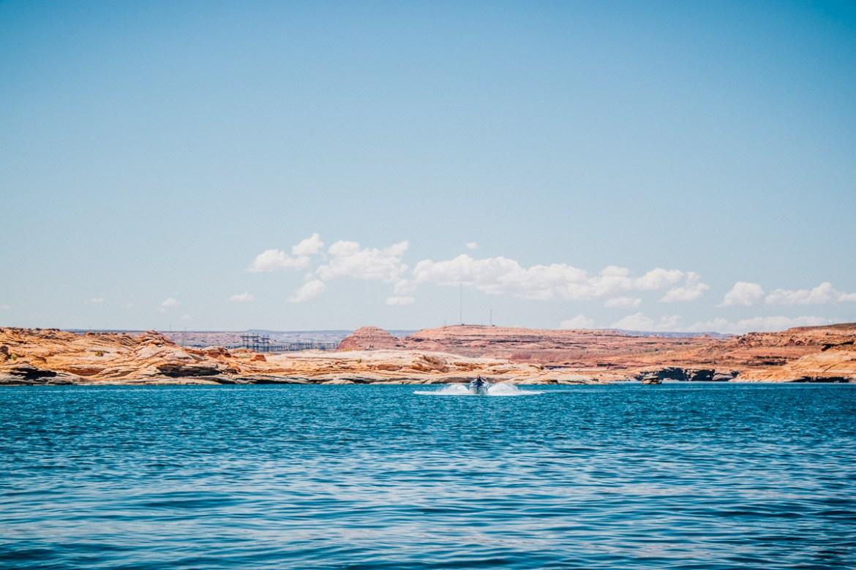 lake-powell-utah-6